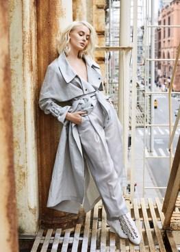 Zara-Larsson-Grazia-Italy-Cover-Photoshoot06