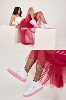 Kendall-Jenner-adidas-Originals-Sleek-Campaign10