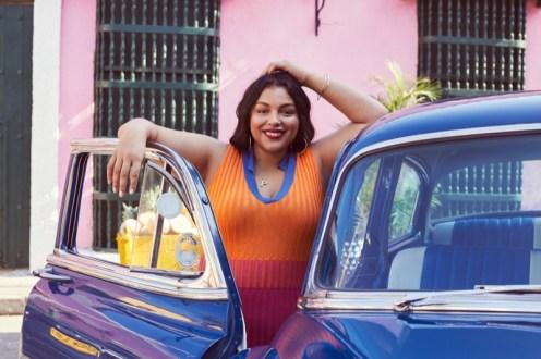 Mango-Violeta-Spring-Summer-2019-Campaign08