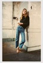 Rag-Bone-Denim-Project-March-2019-11