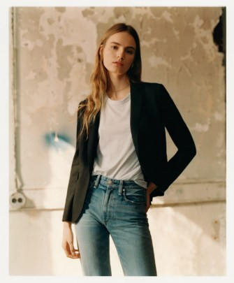 Rag-Bone-Denim-Project-March-2019-19