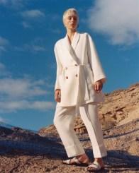 Zara-Spice-Trail-Spring-2019-Lookbook03