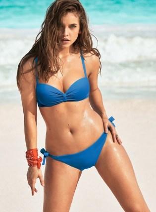 Barbara-Palvin-Calzedonia-Swimsuit-2019-Campaign10