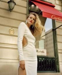 Edita-Vilkeviciute-Browns-Fashion-Shoot06