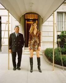 Edita-Vilkeviciute-Browns-Fashion-Shoot07