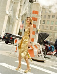Edita-Vilkeviciute-Browns-Fashion-Shoot14