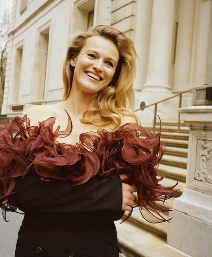 Edita-Vilkeviciute-Browns-Fashion-Shoot17