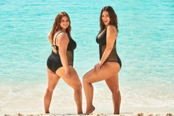 Ashley-Graham-Sister-Swimsuits-For-All-Campaign06