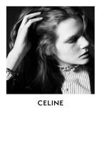 Celine-Fall-2019-Campaign05