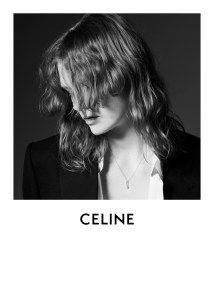 Celine-Fall-2019-Campaign11