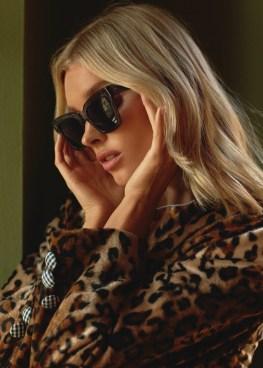 Elsa-Hosk-Chimi-Eyewear-Campaign11