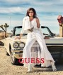 Guess-Summer-2019-Campaign04