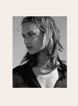 Massimo-Dutti-Volume-II-Limited-Edition-Collection12