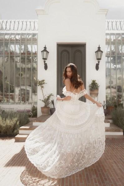 Spell-Gypsy-Collective-Bridal-2019-Lookbook12