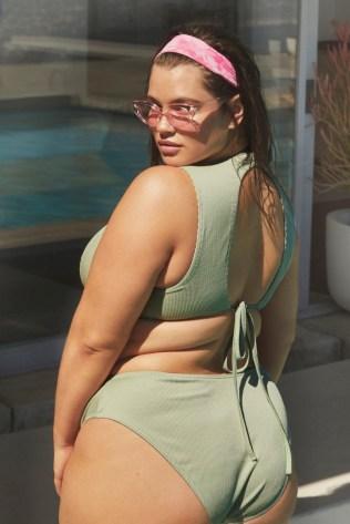 Tara-Lynn-Nasty-Gal-Swim-Campaign05