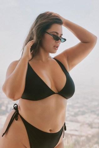 Tara-Lynn-Nasty-Gal-Swim-Campaign07