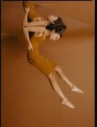 Emily-Ratajkowski-Inamorata-Body-2019-Photoshoot15