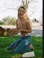 Hannah-Ferguson-Solid-Striped-ReDone-Photoshoot06