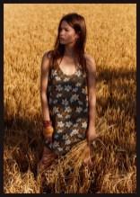 Mango-Countryside-Summer-2019-Lookbook02