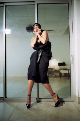 Rihanna-Interview-Magazine-Cover-Photoshoot05