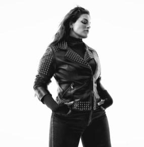 Ashley-Graham-Marina-Rinaldi-Denim-Fall-2019-Campaign12