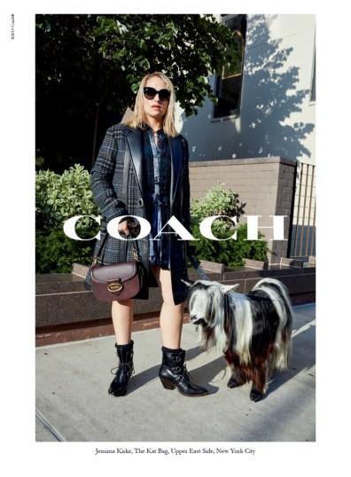 Coach-Fall-Winter-2019-Campaign10