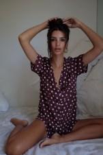 Emily-Ratajowski-Inamorata-Shirts-Campaign11