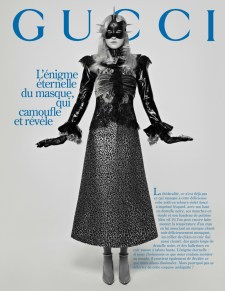 Gucci-Fall-Winter-2019-Campaign14