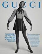 Gucci-Fall-Winter-2019-Campaign15