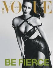 Kim-Kardashian-Vogue-Japan-Cover-Photoshoot02