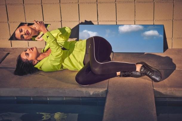 Selena-Gomez-PUMA-LQD-CELL-Shatter-Luster-Campaign08