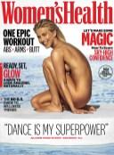 Juliannne-Hough-Womens-Health-Nude-Cover-Photoshoot05