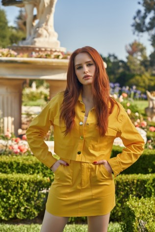 Madelaine-Petsch-Shein-Clothes-Campaign16