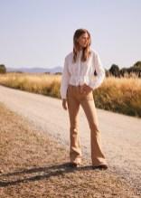 Mango-1970s-Style-Fall-2019-Lookbook10