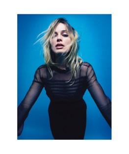 Margot-Robbie-Vogue-Australia-Cover-Photoshoot06