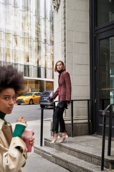 Nordstrom-Fall-2019-Campaign11