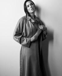 Mandy-Moore-Story-Rain-Photoshoot06