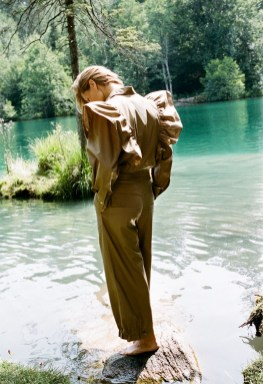 Zara-Join-Life-Care-Water-Lookbook06