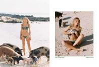 Bregje-Heinen-Frankies-Bikinis-Photoshoot05