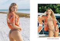 Bregje-Heinen-Frankies-Bikinis-Photoshoot17
