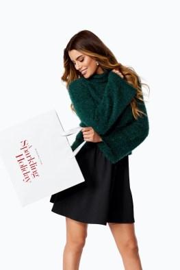 Ariadna-Gutierrez-Bubbleroom-Holiday-2019-Campaign17
