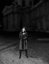 Massimo-Dutti-Evening-Fall-Winter-2019-Lookbook06