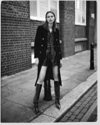 Mango-London-Girl-Fall-Winter-2019-Lookbook05