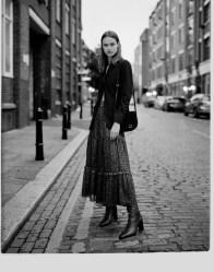 Mango-London-Girl-Fall-Winter-2019-Lookbook12