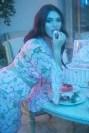 Dolls-Kill-Sugar-Thrillz-Valentines-Day-2020-Campaign05