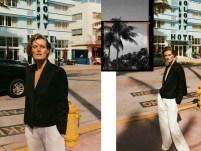 Massimo-Dutti-Miami-Spring-2020-Lookbook10