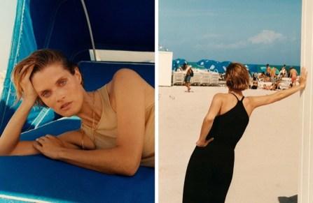 Massimo-Dutti-Miami-Spring-2020-Lookbook13