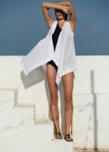 Max-Mara-Leisure-Beachwear-Spring-2020-Lookbook013