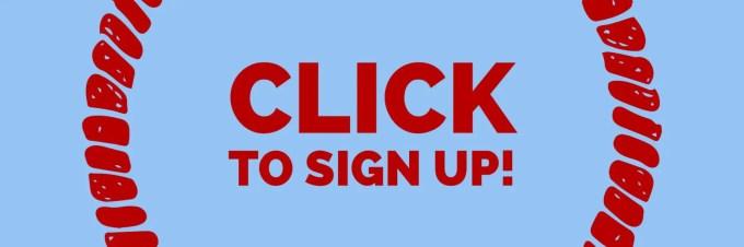 online fashion design program registration open