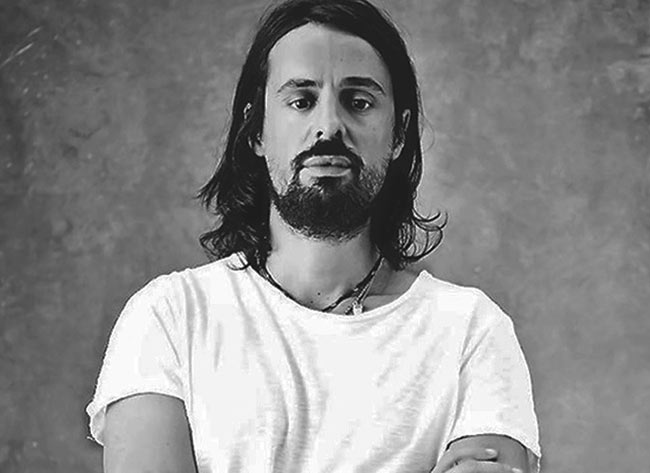 Alessandro Michele Named Gucci's Creative Director